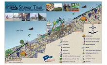 Seaway Trail Corridor Management Plan